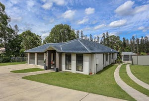 5 Douglass Place, Singleton, NSW 2330