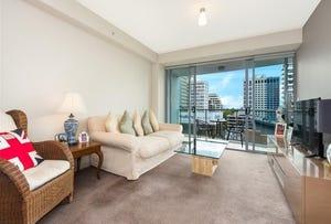 1007/77 Berry Street, North Sydney, NSW 2060