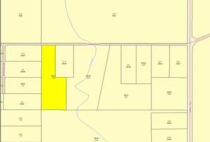 Lot 2634, 429 Leonino Road, Fly Creek, NT 0822