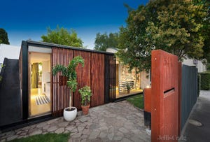 54A Connell Street, Hawthorn, Vic 3122