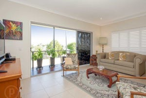 69 Aveling Street, Wavell Heights, Qld 4012
