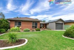 50 Maple Road, Wagga Wagga, NSW 2650