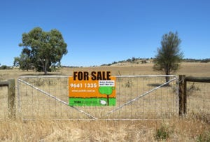 Lot 25, Great Southern Highway, Beverley, WA 6304