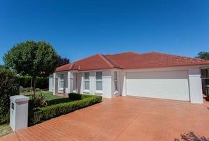 13 Kaleno Way, Orange, NSW 2800