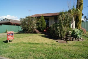 1 Hume Close, Singleton, NSW 2330