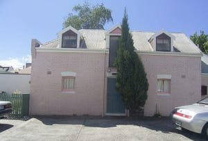 16A South Street, Battery Point, Tas 7004