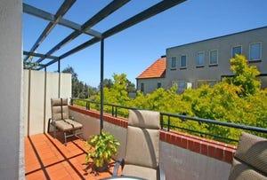 505/68 Vista Street, Mosman, NSW 2088