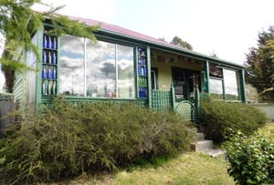 11 Rainbow Road, Herrick, Tas 7264
