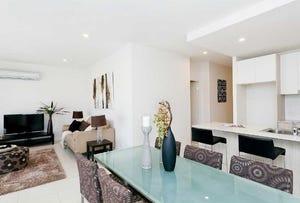 9 Stornaway Road, Queanbeyan, NSW 2620