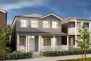 Lot 237 Wongawilli Street, Tullimbar, NSW 2527
