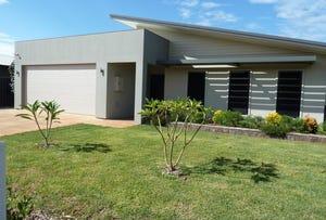 72 Casuarina Street, Katherine, NT 0850