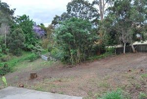 9E Waratah Court, Nambucca Heads, NSW 2448
