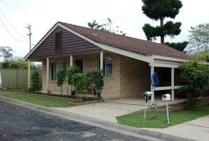 1 Elliston Lane, Urunga, NSW 2455