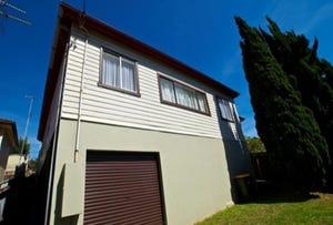 48 Lake  Ave, Cringila, NSW 2502