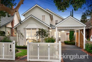 17 Heath Street, Sandringham, Vic 3191