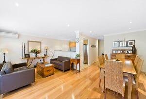 2/46-48 Mallett Street, Camperdown, NSW 2050