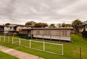 42 - 44 Domnick Street, Caboolture South, Qld 4510