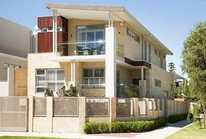 11 Karoo Street, South Perth, WA 6151