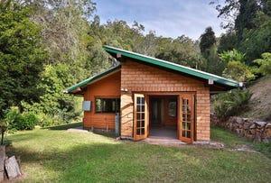 1647 Missabotti Rd, Missabotti, NSW 2449