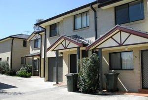 4/50 Meacher Street, Mount Druitt, NSW 2770