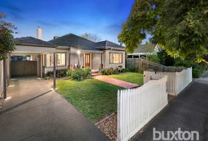 10 Anderson Avenue, Bentleigh East, Vic 3165