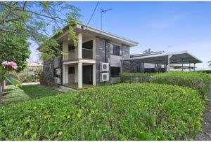78 Little Glencoe Street, The Range, Qld 4700