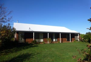 539 Stowport Road, Stowport, Tas 7321