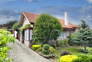 112 Nelson Road, Box Hill, Vic 3128