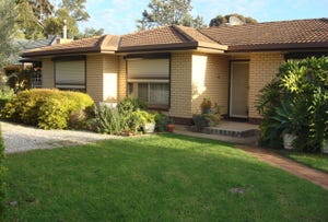 18 Resthaven Road, Parafield Gardens, SA 5107