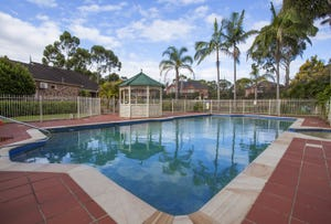 82/183 St Johns Ave, Gordon, NSW 2072