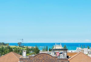 Unit 9/186 Coogee Bay Road, Coogee, NSW 2034