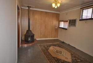 76a Mary Street, Merrylands, NSW 2160