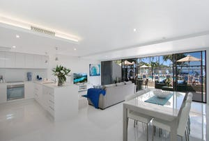 GD/828 ''The Rocks Resort', Pacific Parade, Currumbin, Qld 4223