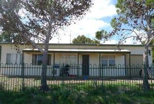 Lot/186 Bray Road, Port Victoria, SA 5573