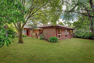 30 Parkstone Drive, Bayswater North, Vic 3153