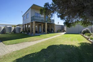 Lot 75 Mundoo Channel Drive, Hindmarsh Island, SA 5214
