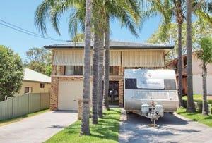 9 Northview Street, Rathmines, NSW 2283