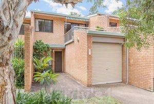 6/54 Mactier street, Narrabeen, NSW 2101