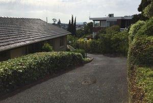 2 Capri Drive, Sandy Bay, Tas 7005