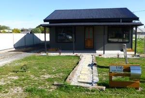 116 Inglis Street, Wynyard, Tas 7325