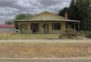 19 CHANNEL STREET, Cohuna, Vic 3568