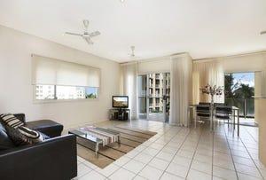 15/101 Mitchell Street, Darwin, NT 0800