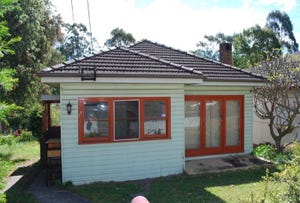 27 Gaza Road, West Ryde, NSW 2114