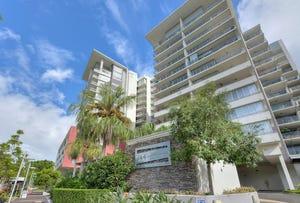 3036/3 Parkland Boulevard, Brisbane City, Qld 4000