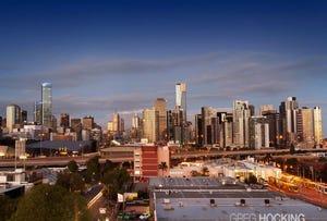 4/66 Montague Street, South Melbourne, Vic 3205