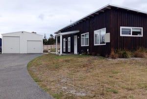 58 Parnella Drive, Stieglitz, Tas 7216