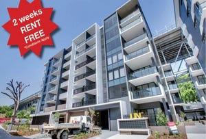 2D/19 Anderson Street, Kangaroo Point, Qld 4169