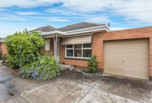 2/4 Park Avenue, Glen Huntly, Vic 3163