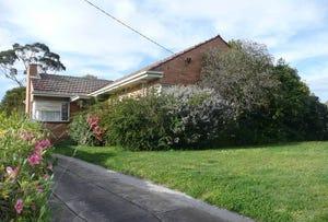 107 Fakenham Road, Ashburton, Vic 3147