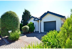 1 Bloomsbury Court, Woodcroft, SA 5162